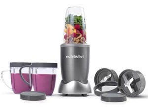 NutriBullet-Original-NBR-1201-Blender-600-Watts