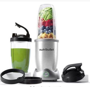 NutriBullet-Pro-Plus-One-Size